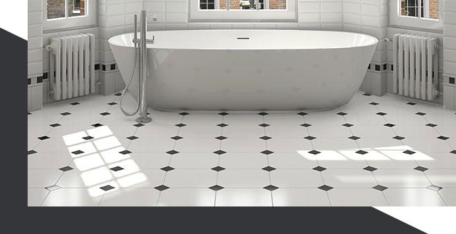 Bathroom Tiles Washroom Tiles Shower Tiles Bathroom Floor Wall Tiles Manufacturer Hanse