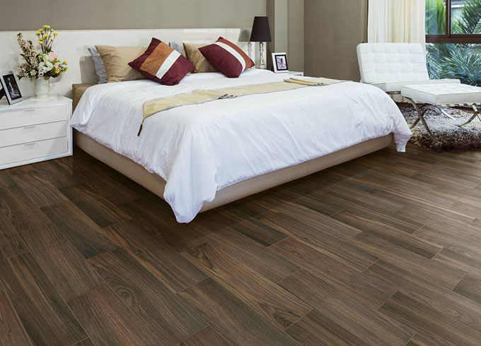 Bedroom Floor Tiles, Best Tiles For Bedroom Floor - China ...
