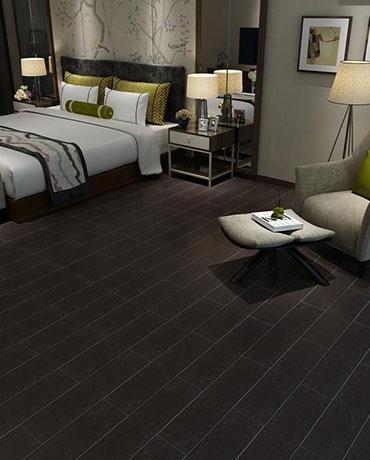 Wholesale Bedroom Tiles Supplier & Manufacturer, Hanse Bedroom Tiles For Sale At Low Prices