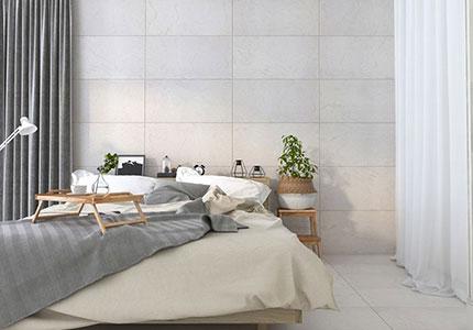 Bedroom Wall Tiles Buy Best Wall Tiles For Bedroom Wholesale Bedroom Wall Tiles Manufacturer Supplier