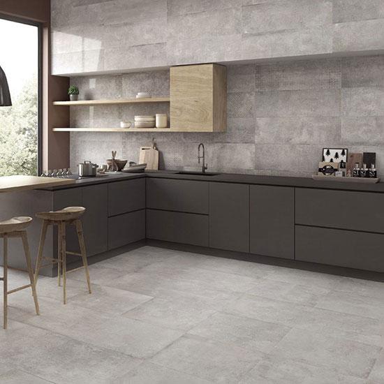 Cheap Grey Floor Tiles Grey Flooring Light Dark Grey Tiles Gray Tiles Manufacturer In China