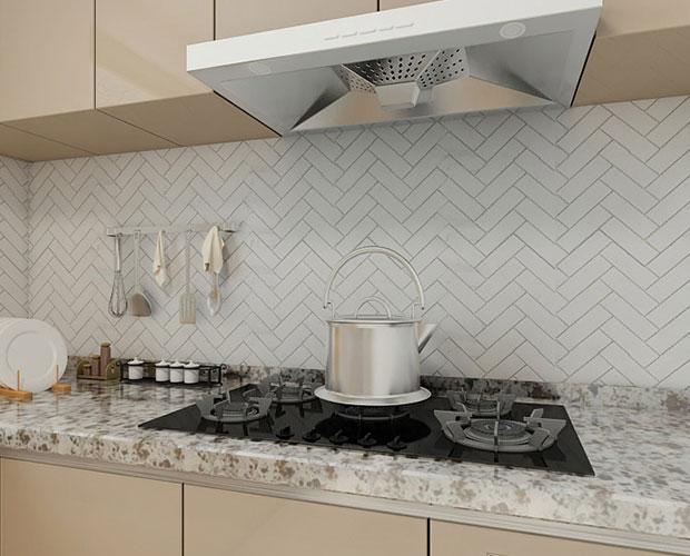 Best Kitchen Backsplash Tiles Wholesale Supplier Hanse Tile Manufacturer
