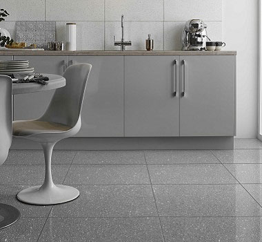 Wholesale Light Grey Tiles Supplier Manufacturer China Hanse Light Grey Tiles For Sale At Low Prices