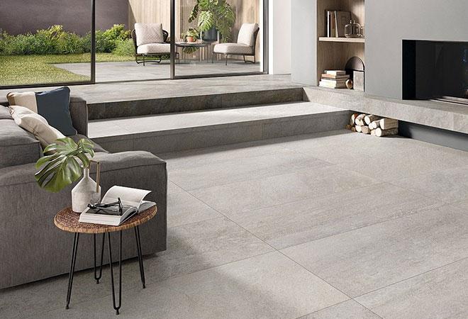 Whole Living Room Tiles Supplier, Tile For Living Room