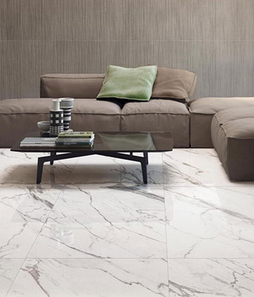 Wholesale Living Room Tiles Supplier Manufacture Hanse Living Room Tiles For Sale At Low Prices