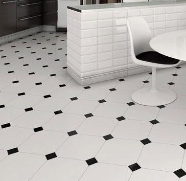 Best Cheap Octagon Floor Tile Octagon Flooring Top China Octagon Tiles Manufacturer Store