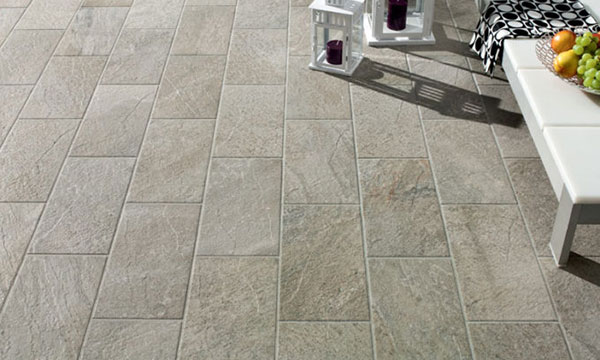 Outdoor Floor Tiles Best For