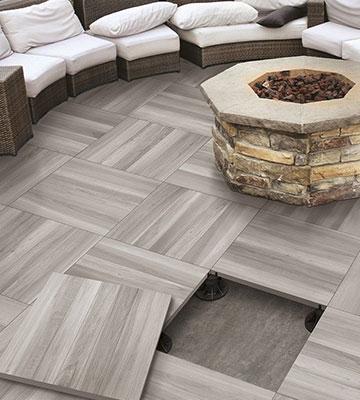 Whole Outdoor Tiles Supplier