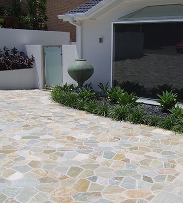 Wholesale Outdoor Tiles Supplier Manufacturer Hanse Outdoor Tiles For Sale At Low Prices