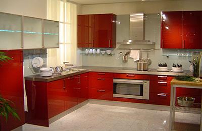 Red Tiles Buy Red Ceramic Porcelain Tiles Best China Hanse Red Tiles Manufacturer