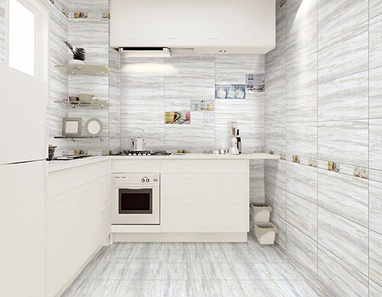 Wholesale Wall Tiles Supplier Manufacturer China Hanse Wall Tiles For Sale At Low Prices