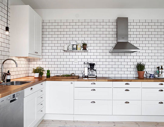 White Kitchen Tile Buy Tiles For Top Manufacturer Supplier In China