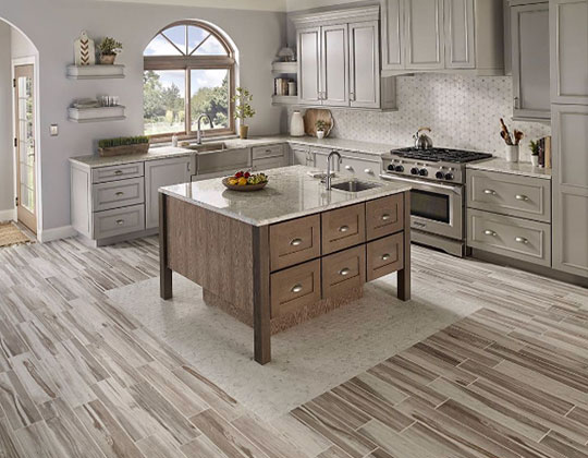 Wood Look Kitchen Tiles Wood Effect Tiles For Kitchen Kitchen Wood Like Tiles Manufacturer
