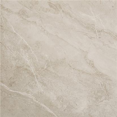 Beige Glazed Porcelain Floor Tile 1000 x 2000mm HQB2601