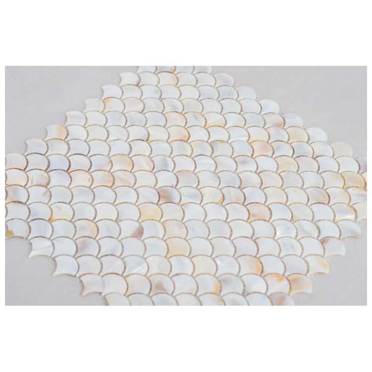 white polished ceramic wall tilessize 300 x 300mmmodel