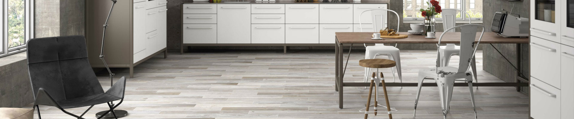 Porcelain Floor Tiles Wholesale Exterior Tiles Manufacturer & Vendor