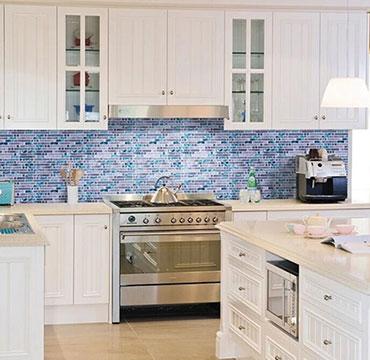 6 Best Mosaic Tiles Ideas 2020 Transform Your House With Mosaic Tiles Amaze Your Vision