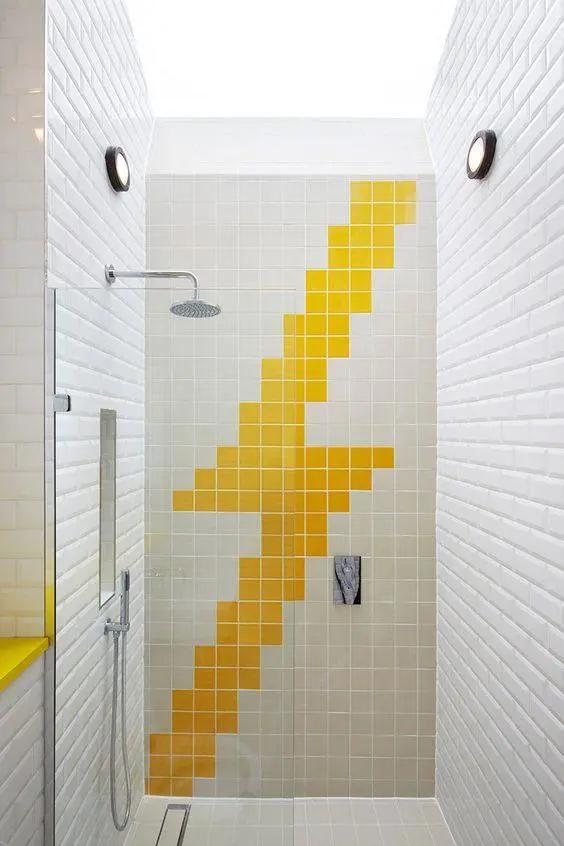 13 Stylish Bathroom Tiles Ideas Tile Floor And Shower Wall Designs For Bathroom