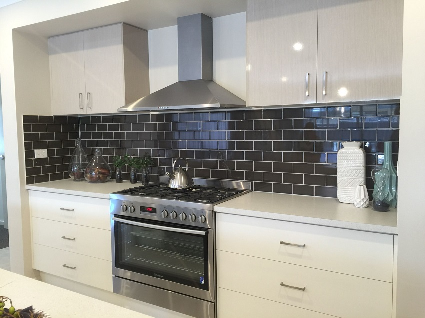 Latest Kitchen Color Trends What Are Popular Kitchen Tile Colors For 2020