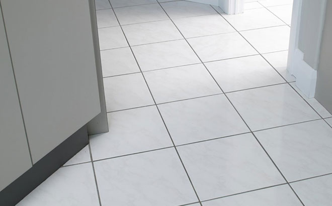 Tiles Bright How To Remove Stains