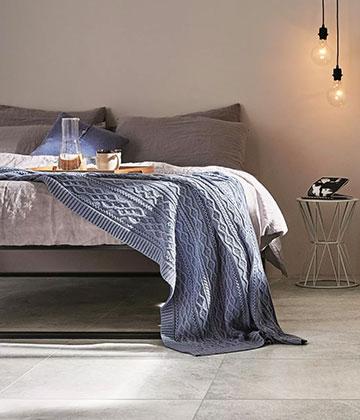 Bedroom Tiles Ideas 2020 Choosing Best Tiles To Create Healthy Comfortable Bedroom
