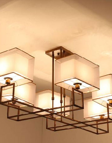 2021 Lighting Design Trends For Home Interiors - Top ...